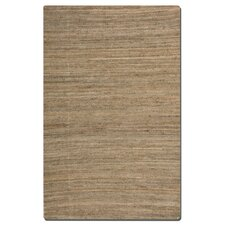 Aruba Camel Brown Rug