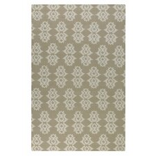 <strong>Uttermost</strong> Saint George Natural Rug