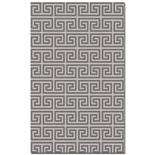 Pembroke Charcoal Rug