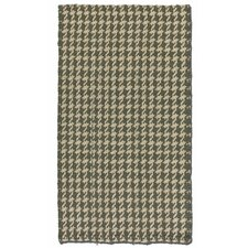 Bengal Olive Gray Rug