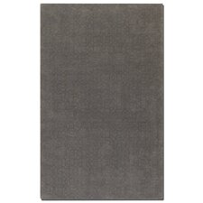 <strong>Uttermost</strong> Cambridge Slate Geometric Rug