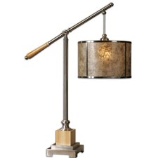 <strong>Uttermost</strong> Sitka Table Lamp