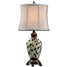 Malawi Table Lamp
