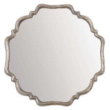 Valentia  Wall Mirror