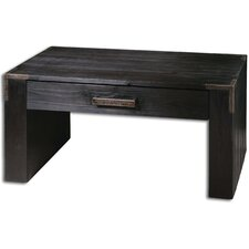 Carino Coffee Table