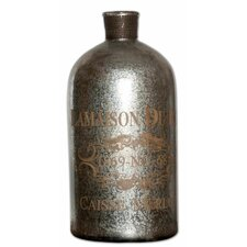 Lamaison Large Bottle