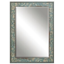 Venosa  Wall Mirror