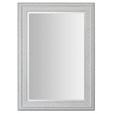 Salima Wall Mirror
