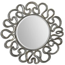 Aeneas Wall Mirror
