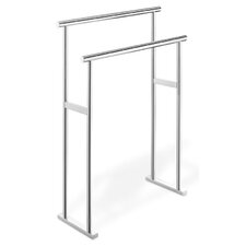 Scala Towel Rack