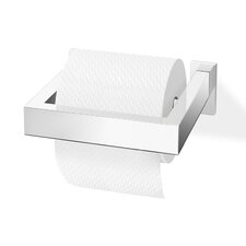 Wall Mounted Linea Toilet Roll Holder