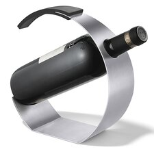 Cunea Wine Bottle Holder