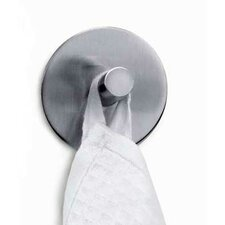 Bathroom Accessories Wall Mounted Duplo Towel Hook