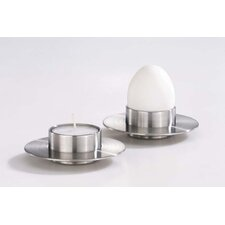 <strong>ZACK</strong> Vivace Egg Cup / Tealight Holder