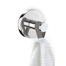 Scala Wall Mounted Towel Hook