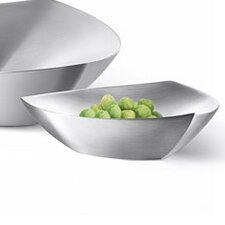 "<strong>ZACK</strong> Dinnerware and Serving Pieces Betone 5.5"" Bowl"