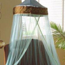 Botanika Bed Canopy