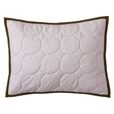 Metro Quilted Boudoir