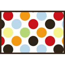 Baby and Me Area Rug