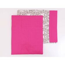 <strong>Bacati</strong> Damask Sheet Set