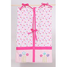 Fairyland Diaper Stacker