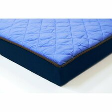 <strong>Bacati</strong> Transportation Changing Pad Cover