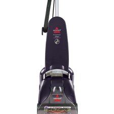 PowerLifter PowerBrush Upright Deep Cleaner