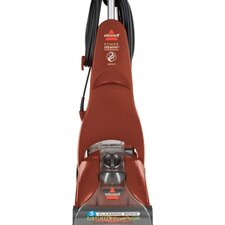 <strong>Bissell</strong> PowerSteamer PowerBrush Upright Deep Cleaner