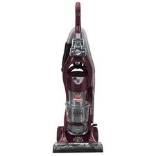 Momentum Cyclonic Upright Vacuum Cleaner