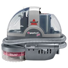 SpotBot Pet Deep Cleaner