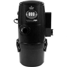 4 Gallon 2.5 HP GaragePro Wet / Dry Vacuum
