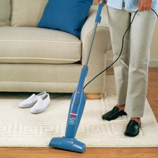 Featherweight Vacuum Cleaner