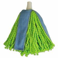 Lysol Cone Mop Supreme Refill