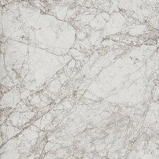 Marble Trompe L'oeil Wallpaper