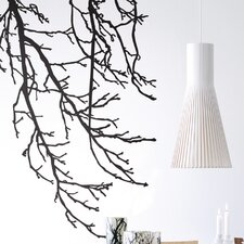 Branches Wall Decal