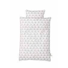 KIDS Dotty Junior Bedding