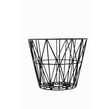 <strong>ferm LIVING</strong> Wire Basket