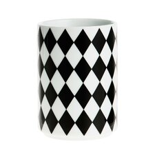 <strong>ferm LIVING</strong> Geometry Cup 4