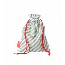 <strong>ferm LIVING</strong> Stripe Cloth Pin (Set of 20)