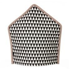 <strong>ferm LIVING</strong> Triangle Tea Cozy