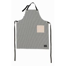 <strong>ferm LIVING</strong> Striped Apron