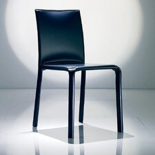 <strong>Bontempi Casa</strong> Alice Low Chair