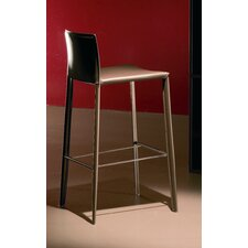 "<strong>Bontempi Casa</strong> Linda 30"" Bar Stool"