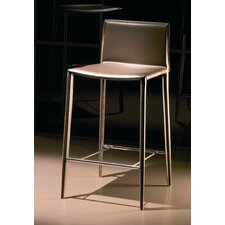 "<strong>Bontempi Casa</strong> Linda 26"" Bar Stool"