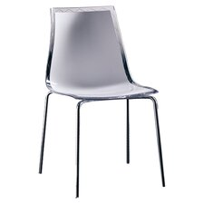 Leyla Side Chair