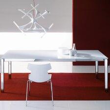 Oscar Dining Table