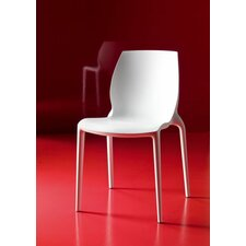 <strong>Bontempi Casa</strong> Hidra Ecoleather Chair