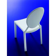 <strong>Bontempi Casa</strong> Tahira Chair