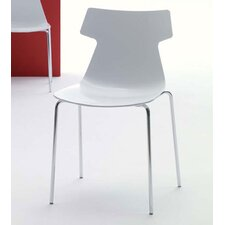 <strong>Bontempi Casa</strong> Giulia Side Chair