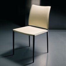 Kida Chair